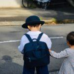 退職する先生へのメッセージ 幼稚園